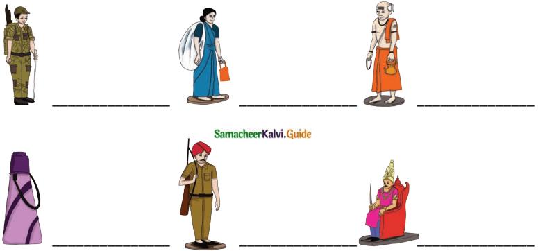 Samacheer Kalvi 7th English Solutions Term 1 Prose Chapter 1 Eidgah 4
