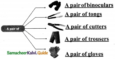 Samacheer Kalvi 7th English Solutions Term 1 Prose Chapter 1 Eidgah 7