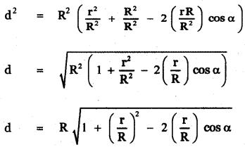 Samacheer Kalvi 11th Maths Guide Chapter 3 Trigonometry Ex 3.10 34