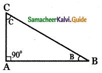 Samacheer Kalvi 11th Maths Guide Chapter 3 Trigonometry Ex 3.7 17