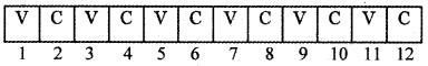 Samacheer Kalvi 11th Maths Guide Chapter 4 Combinatorics and Mathematical Induction Ex 4.2 12