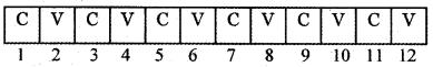 Samacheer Kalvi 11th Maths Guide Chapter 4 Combinatorics and Mathematical Induction Ex 4.2 13