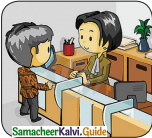 Samacheer Kalvi 12th English Guide Prose Chapter 3 In Celebration of Being Alive 2