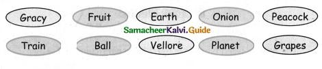 Samacheer Kalvi 4th English Guide Term 1 Poem Chapter 1 My robot 8