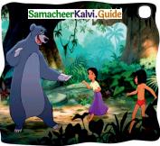 Samacheer Kalvi 4th English Guide Term 1 supplementary Chapter 3 Bajju's brave Adventure 3