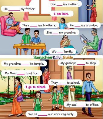 Samacheer Kalvi 4th English Guide Term 2 Poem Chapter 2 Tresure Trove 31