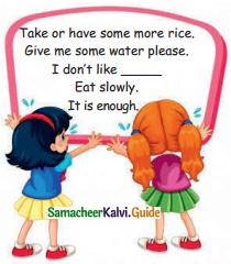 Samacheer Kalvi 4th English Guide Term 2 Poem Chapter 2 Tresure Trove 34