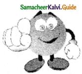 Samacheer Kalvi 4th English Guide Term 2 Poem Chapter 2 Tresure Trove 6