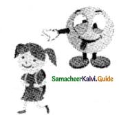 Samacheer Kalvi 4th English Guide Term 2 Poem Chapter 2 Tresure Trove 7