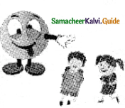 Samacheer Kalvi 4th English Guide Term 2 Poem Chapter 2 Tresure Trove 8