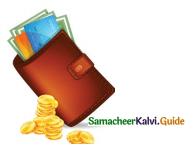 Samacheer Kalvi 4th English Guide Term 2 poem 2 BALA SPING MAJIC 6