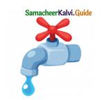 Samacheer Kalvi 4th English Guide Term 2 poem 2 BALA SPING MAJIC 7