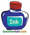 Samacheer Kalvi 4th English Guide Term 2 poem 2 Be Honest 2