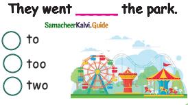 Samacheer Kalvi 5th English Guide Term 3 Prose Chapter 1 Five Detectives 7