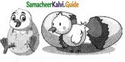 Samacheer Kalvi 5th English Guide Term 3 poem 2 The Dreamer 14