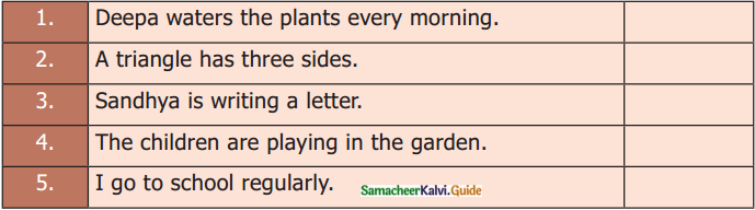 Samacheer Kalvi 6th English Guide Term 2 Prose Chapter 2 Trip to Ooty 9