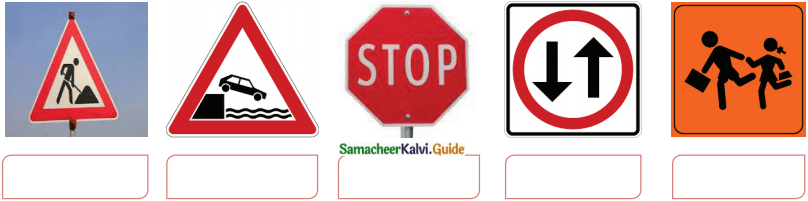 Samacheer Kalvi 6th English Guide Term 2 Supplementary Chapter 2 Gulliver's Travels 1