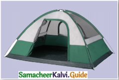Samacheer Kalvi 7th English Guide Term 3 Prose Chapter 1 Journey by Train 4