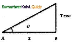 Samacheer Kalvi 11th Physics Guide Chapter 1 Nature of Physical World and Measurement 5