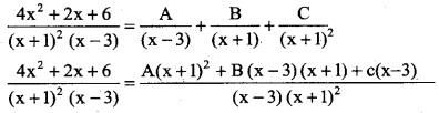Samacheer Kalvi 12th Business Maths Guide Chapter 2 Integral Calculus I Ex 2.2 6