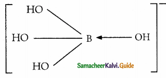 Samacheer Kalvi 12th Chemistry Guide Chapter 8 Ionic Equilibrium 36