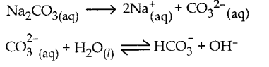 Samacheer Kalvi 12th Chemistry Guide Chapter 8 Ionic Equilibrium 42