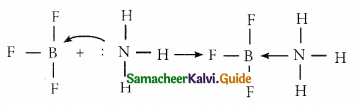 Samacheer Kalvi 12th Chemistry Guide Chapter 8 Ionic Equilibrium 52