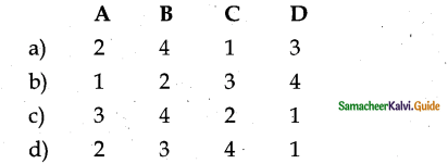 Samacheer Kalvi 12th Economics Guide Chapter 1 Introduction to Macro Economics 4