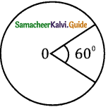 Samacheer Kalvi 11th Physics Guide Chapter 5 Motion of System of Particles and Rigid Bodies 53