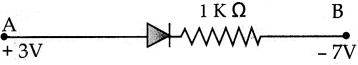 Samacheer Kalvi 12th Physics Guide Chapter 9 Semiconductor Electronics 51