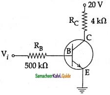 Samacheer Kalvi 12th Physics Guide Chapter 9 Semiconductor Electronics 92
