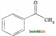 Samacheer Kalvi 11th Chemistry Guide Chapter 11 Fundamentals of Organic Chemistry 29