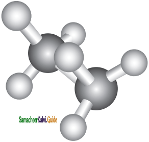 Samacheer Kalvi 11th Chemistry Guide Chapter 13 Hydrocarbons 136