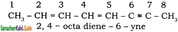 Samacheer Kalvi 11th Chemistry Guide Chapter 13 Hydrocarbons 30