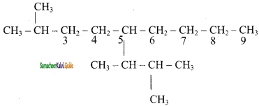 Samacheer Kalvi 11th Chemistry Guide Chapter 13 Hydrocarbons 64