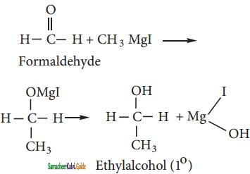 Samacheer Kalvi 11th Chemistry Guide Chapter 14 Haloalkanes and Haloarenes 132