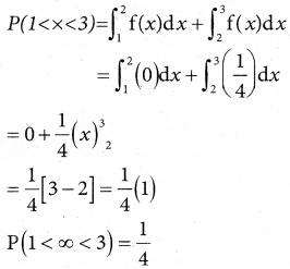Samacheer Kalvi 12th Business Maths Guide Chapter 6 Random Variable and Mathematical Expectation Ex 6.1 20