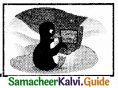 Samacheer Kalvi 11th Computer Applications Guide Chapter 4 Theoretical Concepts of Operating System 3