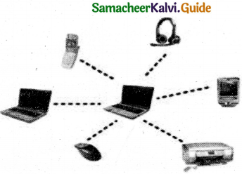 Samacheer Kalvi 11th Computer Applications Guide Chapter 9 Introduction to Internet and Email 6