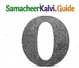 Samacheer Kalvi 11th Computer Applications Guide Chapter 9 Introduction to Internet and Email 9