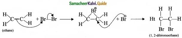 Tamil Nadu 11th Chemistry Model Question Paper 1 English Medium img 19