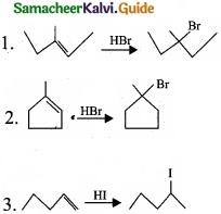 Tamil Nadu 11th Chemistry Model Question Paper 2 English Medium img 30