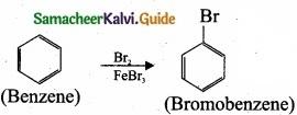 Tamil Nadu 11th Chemistry Model Question Paper 2 English Medium img 33