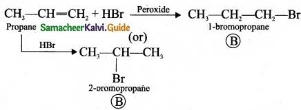 Tamil Nadu 11th Chemistry Model Question Paper 2 English Medium img 36