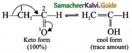 Tamil Nadu 11th Chemistry Model Question Paper 2 English Medium img 8