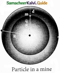 Tamil Nadu 11th Physics Model Question Paper 2 English Medium img 14
