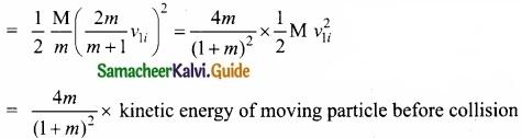 Tamil Nadu 11th Physics Model Question Paper 3 English Medium img 7
