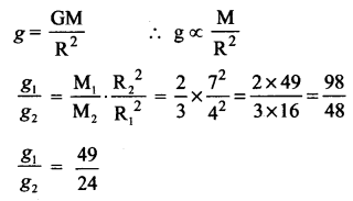 Samacheer Kalvi 10th Science Solutions Chapter 1 Laws of Motion 3