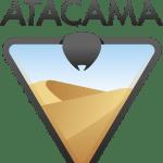 Logo-ATACAMA