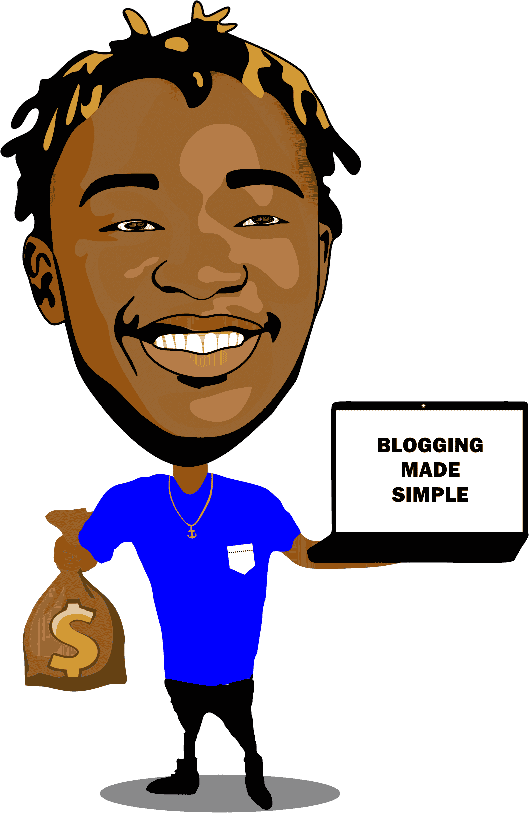 Sam-Adeyinka-Blog-Trainer-in-Lagos